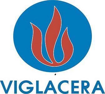 vigracera