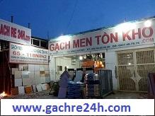 http://gachre24h.com/