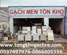http://tongkhogachre.com/
