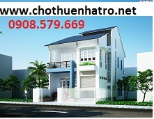 http://chothuenhatro.net/