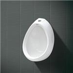 Gạch rẻ, gach re, gạch men giá rẻ - Gạch rẻ.com - Mã:TIỂU NAM NHỎ 180N