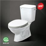 Gạch rẻ, gach re, gạch men giá rẻ - Gạch rẻ.com - Mã:BÀN CẦU INAX TẶNG LAVABO