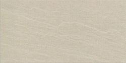 Gạch rẻ, gach re, gạch men giá rẻ - Gạch đá bóng-đá nhám-đá mờ-gạch men tồn kho-30x60-30x30 - Mã:G63422 NHAM