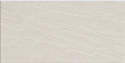 Gạch rẻ, gach re, gạch men giá rẻ - Gạch đá bóng-đá nhám-đá mờ-gạch men tồn kho-30x60-30x30 - Mã:G63425NHAM