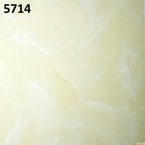 Gạch lát nền 50x50 giá rẻ đẹp