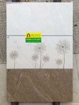 Gạch ốp tường nhà tắm 30x60 đá mờ đẹp rẻ nhất