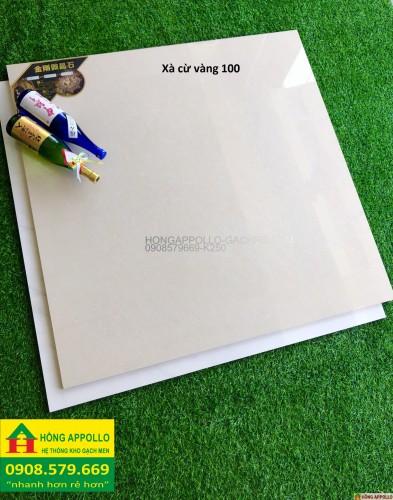 Gạch 1mx1m mẫu mới nhất 2020 giá rẻ
