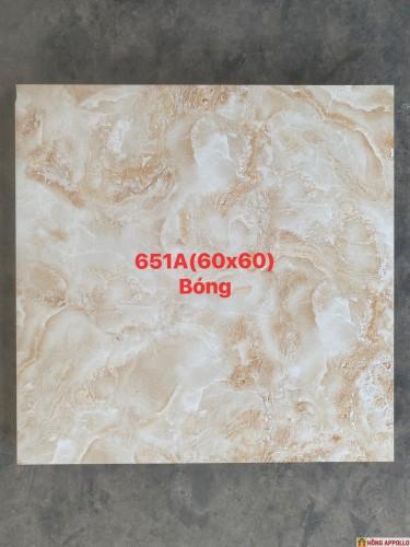Gạch lát nền, gạch ốp lát 60x60 giá rẻ xả kho MỖI NGÀY