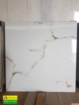 Gạch 80x80 bóng kiếng nhập khẩu Ấn độ, kho gạch rẻ Miền Tây