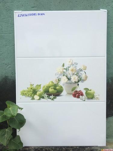 Bảng giá gạch ốp tường phòng ngủ 30x60
