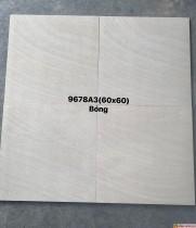 Những mẫu gạch lát nền 60x60 đẹp giảm giá