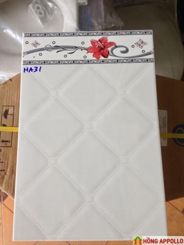 30x45 mẫu độc quyền