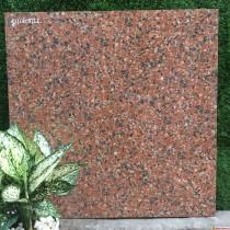 Gạch 60x60 giả đá hoa cương lát nền nhà bếp rẻ đẹp