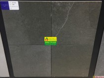 Gạch lát nền 60x60 KERABEN xả kho