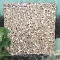 Gạch 60x60 giả đá hoa cương lát nền phòng khách rẻ đẹp