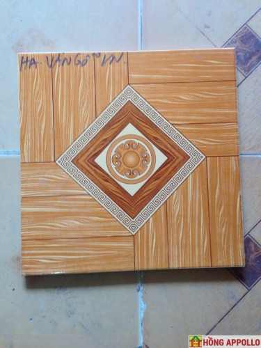 HA 4449 vân gỗ VN