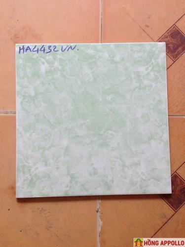 HA 4432VN