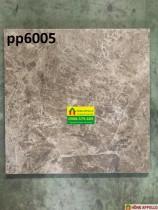 Gạch lát nền 60x60 HN xả kho giá rẻ