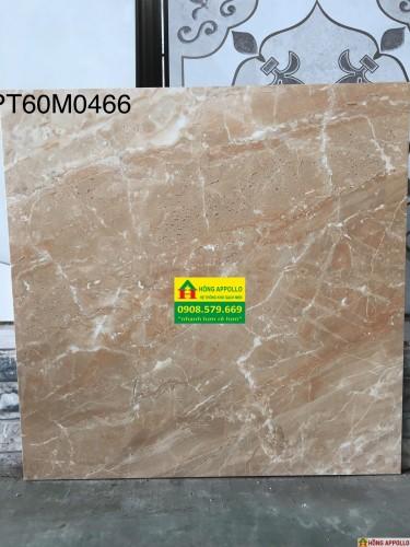 Gạch lát nền 60x60 HN bóng kiếngxả khocác loại giá rẻ