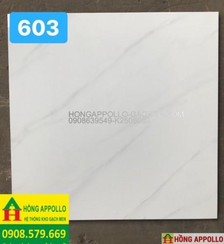 Gạch 60x60 men nano lát nền phòng ngủ đẹp giá rẻ
