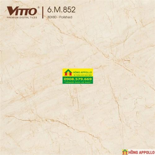 Các mẫu gạch lát nền 80x80 vitto mới nhất giá rẻ nhất