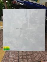Gạch bóng kiếng có trơn không? GẠCH 60X60 ĐÁ BÓNG KIẾNG
