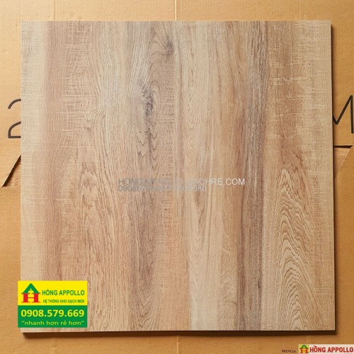 Gạch lát nền phòng ngủ 80x80 Ấn Độ đẹp rẻ- HỒNG APPOLLO