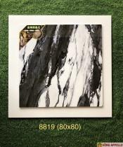 Mẫu gạch lát nền 80x80 cao cấp đẹp nhất năm, gạch 80x80 mới