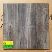 Gạch lát nền nhà bếp 80x80 Ấn Độ sạch đẹp- HỒNG APPOLLO