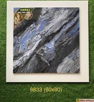Gạch lát nền nhà 80x80 giá bao nhiêu? gạch 80x80 mới