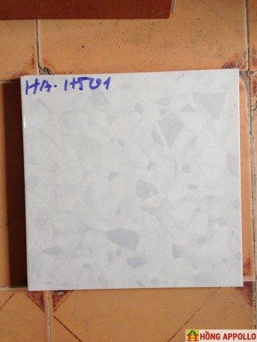 40X40 HA01 GIÁ 78N
