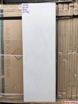 Gach-cao-cap-30x90-da-mo/30x90 ốp tường/30x90 lát sàn/30x90 ốp cầu thang