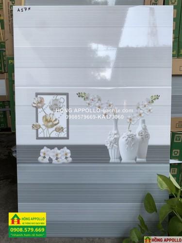 Gạch ốp tường 30x60 giá rẻ PHÚ QUỐC