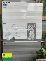 Giá Gạch ốp tường 30x60 giá rẻ Bình phước
