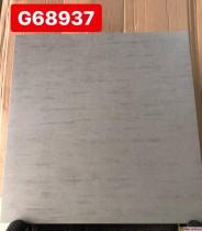 Mẫu gạch đá mờ lát nền phòng khách ĐẸP SANG, 6060 taicera-TKG