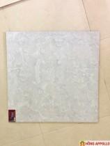 6060 đá  nano chống thấm148n 4