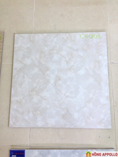 6060 đá  nano chống thấm148n 3