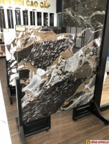 Gạch khổ lớn 120x120cm ấn độ cao cấp