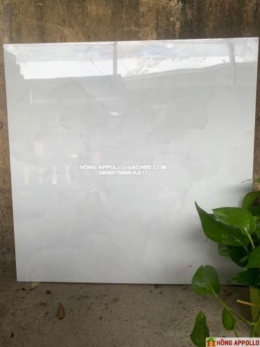 Gạch lát nền 60x60 cao cấp giá rẻ q12-tphcm