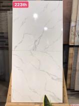 Những mẫu gạch khuyến mãi giảm giá tháng 2/2021