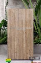 Gạch 80x160 lát nền vân gỗ trong đá, 80x160 vân xám đá
