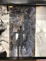 Giá gạch 60x120 bóng kiếng lát nền chống trầy