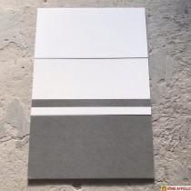 Gạch ốp tường nhà trọ 30x60 giảm giá đẹp