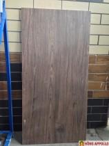 Đá 45x90 kis vân gỗ thật: 240n