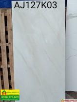Giá gạch lát nền 60x120, 60x120 mầu xám vân đá