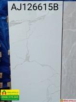Gạch 60x120 trung quốc trắng vân khói