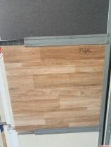 gạch lát phòng ngủ vân gỗ, đá vân gỗ 60x60 gỗ ghép như thật