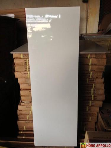 30x60 siêu trắng bóng : 190n