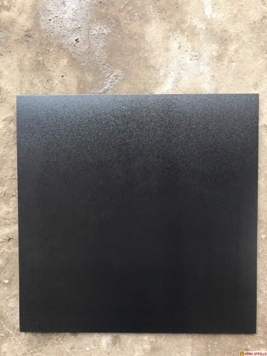 đá đen 60x60 mờ lát sàn nhà, làm mặt bếp dễ lau chùi