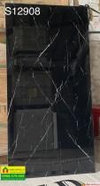 Giá gạch lát nền 60x120 đen bóng kiếng